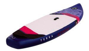 """Sup 2019 Aztron TERRA Touring 10'6"""""""